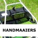 Handmaaiers