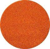 Rokamat 20840, set á 6st. 200mm Silicium-carbide schuurschijven K-40   _
