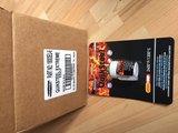 Quiksteel 18003EU-6+, Sixpack incl. 3x grote flacon Quiksteel ontvetter, voordeel-verpakking_