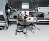Sunmaster Draaibank ML2040 Vario 1000 mm Tdc_