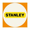 DEPA / STANLEY GEREEDSCHAPSWAGEN 53 LITER_