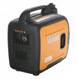 DEPA / Lumag generator-inverter LC2000i_