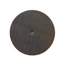 Rokamat 20700, set á 2st. 200mm Steunschijf / opnamepad