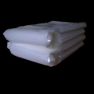 PVC 100-L opvangzak voor afzuigunits  oa. Airflux AF-99, verkocht per 25-st.