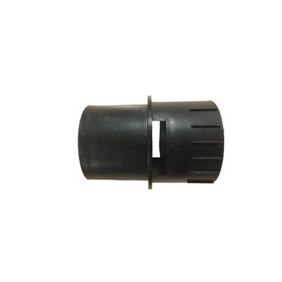 Starmix Slangaansluitstuk met snelkoppel-systeem tbv 49-mm slang