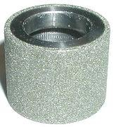 Diamantslijpwiel K100 tbv. Drill Doctor borenslijpers