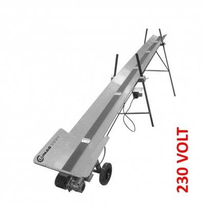 Lumag 230V Transportband FB5000-230