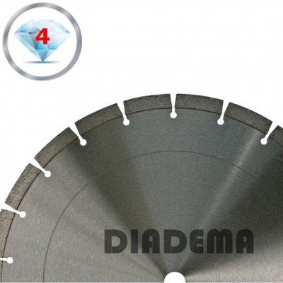DEPA Diamantzaagblad beton US100103