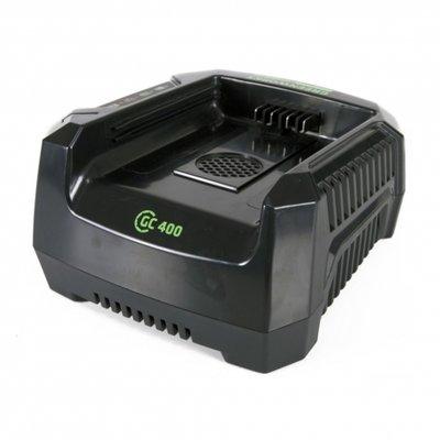 DEPA / Greenworks 82 Volt accu snel lader GC82C
