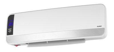 EuromWall Designheat 2000 Heater keramische heater 1.000W / 2.000W