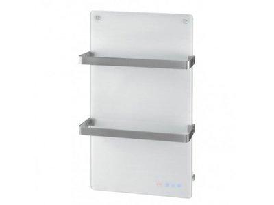 Depatools / Eurom badkamer verwarming Sani-Comfort 400