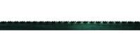 SCHEPPACH LINTZAAGBLAD TBV. BASA3 6X0,65X2360MM 22TPI