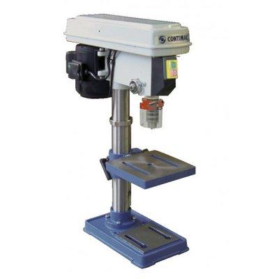 Tafelboormachine model CH 6, Compacte degelijke machine met een capaciteit van 13-mm