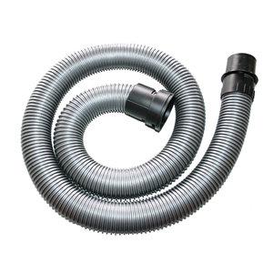 Starmix slang met snelkoppeling, Diameter 49-mm, lengte 1,75-Mtr.