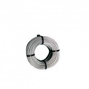 Nylon trimmerdraad, 20-Mtr., art. nr. 2926607 voor 40V, 60V, 80V en 82 Volt trimmers.