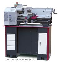 Optimum Optiturn Draaibank TU2406, 550-mm Tdc.
