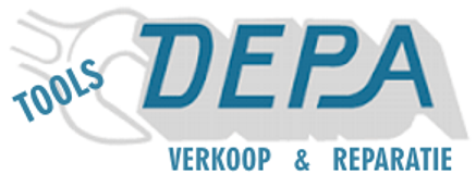 DEPA Tools